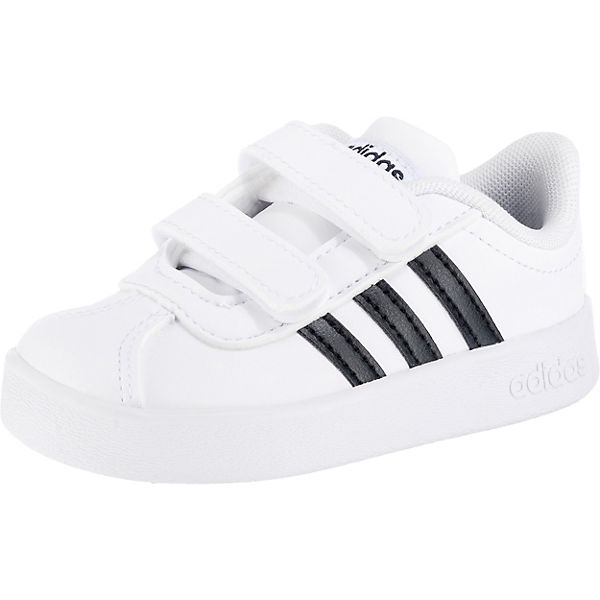 Baby Sneakers Low VL COURT 2.0 CMF