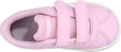 adidas Performance, Baby Sneakers VL COURT 2.0 CMF I für