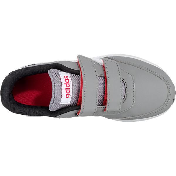 adidas Sport Inspired Sneakers VS SWITCH 2 CMF C für Jungen grau