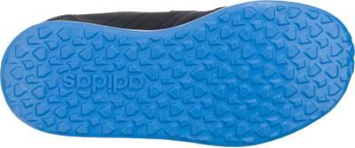 adidas Performance, Sneakers VS SWITCH 2 CMF C für Jungen