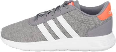 Adidas Sneaker Herren Performance Schuhe Designer sportive