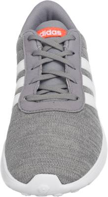 Adidas Cf Lite Racer Herren Schuhe Urban Weiß Outlet Store