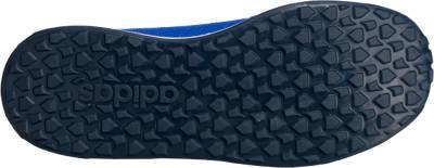 adidas Sport Inspired, Sneakers VS SWITCH 2 K für Jungen