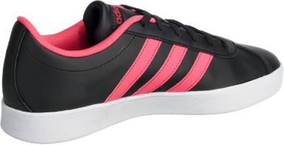 adidas Sport Inspired, Sneakers VL COURT 2.0 K für Mädchen