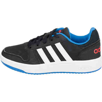 superior quality 23500 f431c Sneakers HOOPS 2.0 K für Jungen Sneakers HOOPS 2.0 K für Jungen 2