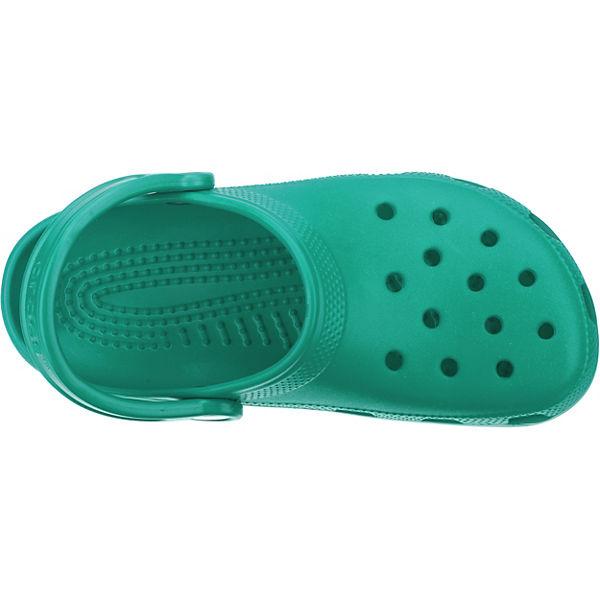 Classic türkis crocs crocs türkis crocs Classic Clogs Clogs wAfPxgqa