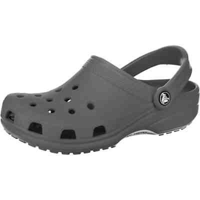 the latest c3bb4 9c793 Crocs Pantoletten günstig kaufen   mirapodo