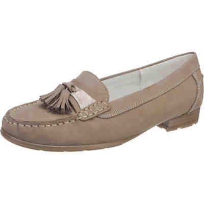 ara Slipper für Damen günstig kaufen   mirapodo 330212338c