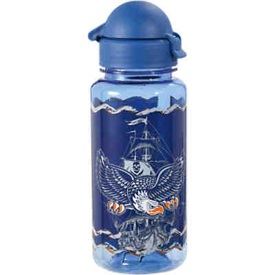 Scout Trinkflasche Wings, 400 ml (Kollektion 2018)