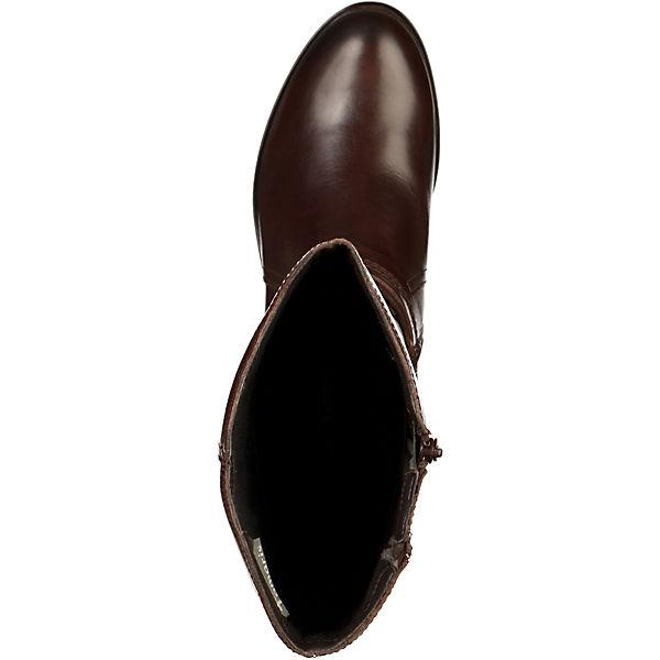 Tamaris, Stiefel, beliebte braun  Gute Qualität beliebte Stiefel, Schuhe 8ee9ae