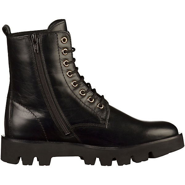 högl Stiefeletten schwarz  Gute Gute Gute Qualität beliebte Schuhe e1a945