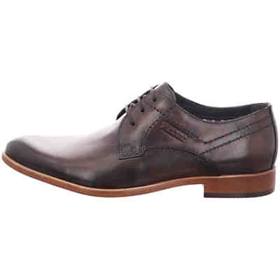 Oskar Business Schuhe