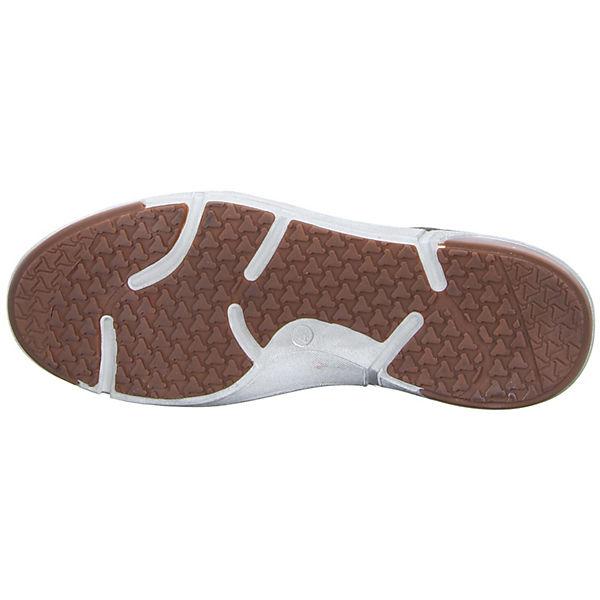 Scarbello Scarbello Sneakers Low braun