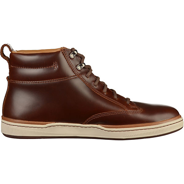 Clarks Sneakers braun braun Clarks braun Clarks Sneakers Clarks Sneakers Sneakers rwWCUqPOrx