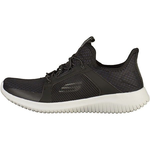 SKECHERS, Sneakers, schwarz     fe8583