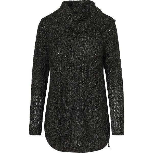 Pullover braun braun ONLY ONLY braun Pullover Pullover ONLY tqEg8Z