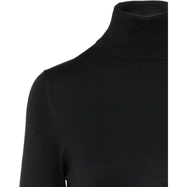 schwarz schwarz Rollkragenkleid Rollkragenkleid schwarz ONLY ONLY Rollkragenkleid schwarz ONLY ONLY Rollkragenkleid OxWn4xw