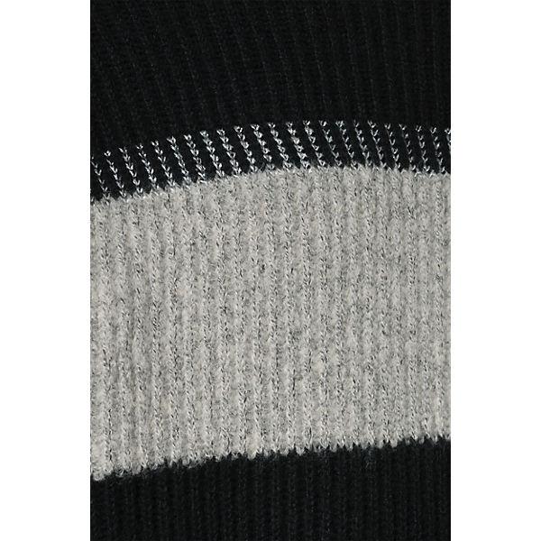 ONLY Pullover schwarz Pullover Pullover schwarz schwarz ONLY ONLY schwarz Pullover ONLY ONLY nwqB5xtU0x