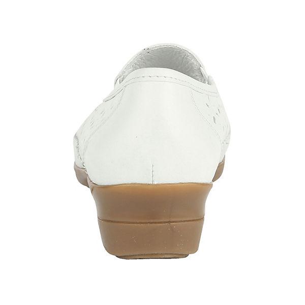 Naturläufer, Komfort-Slipper, Gute weiß  Gute Komfort-Slipper, Qualität beliebte Schuhe 0b1e93