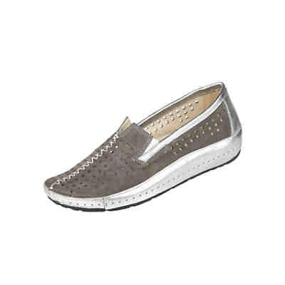 Naturläufer Schuhe für Damen günstig online kaufen   mirapodo 984d997869