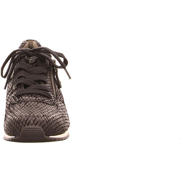 Paul Green, Gute Halbschuhe, schwarz  Gute Green, Qualität beliebte Schuhe 6d9cec
