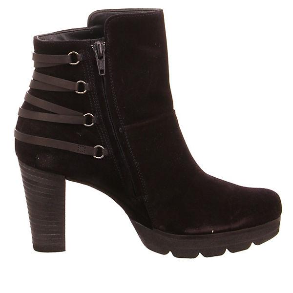 Paul Green Klassische Stiefeletten schwarz Schuhe  Gute Qualität beliebte Schuhe schwarz e372b6