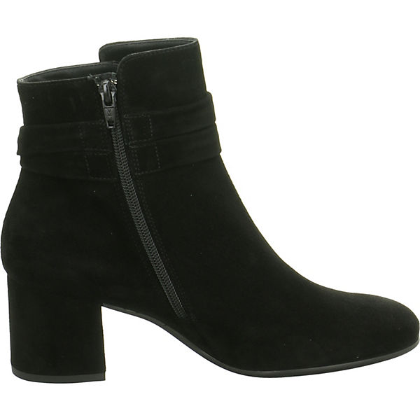 Paul Grün, Gute Klassische Stiefeletten, schwarz  Gute Grün, Qualität beliebte Schuhe e15bd0