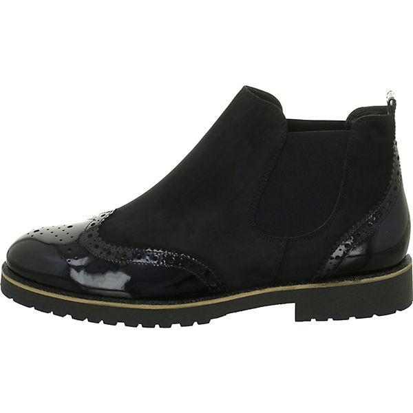 Paul Paul Paul Grün, Klassische Stiefeletten, blau  Gute Qualität beliebte Schuhe b97893