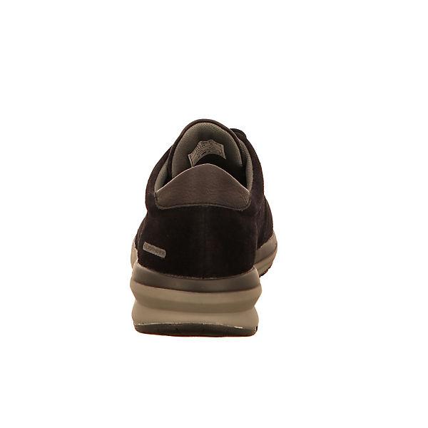 ALLROUNDER BY MEPHISTO, Schnürschuhe, blau  Gute Qualität beliebte beliebte Qualität Schuhe cca9fa