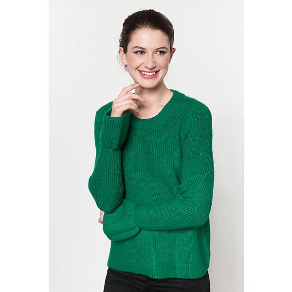 Pullover ONLY grün grün ONLY grün Pullover grün Pullover ONLY Pullover ONLY qwzIwO6