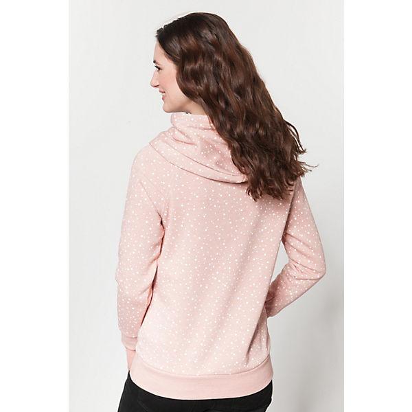 Sweatshirt rosa rosa ONLY Sweatshirt rosa Sweatshirt ONLY ONLY Sweatshirt rosa rosa Sweatshirt rosa ONLY ONLY ONLY Sweatshirt Hqfwd4WxH