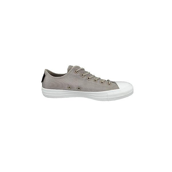CONVERSE Sneakers Low Chucks beige