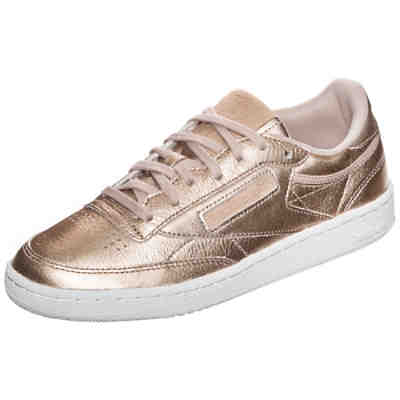 Sneakers Reebok CLUB C 85 Melted Metals