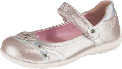 Ballerinas für Mädchen kaufen | Ochsner Shoes