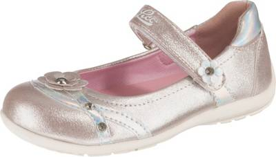 Mädchen Ballerinas günstig kaufen | mirapodo
