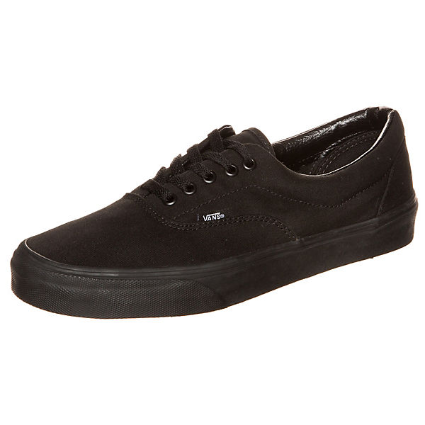 Vans Sneakers Low Era
