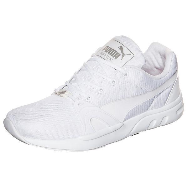 PUMA Puma Sneakers Low XT S weiß