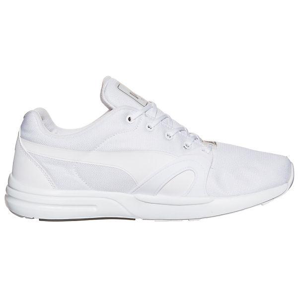 PUMA, Puma Sneakers Low XT S, weiß  Gute Qualität Qualität Qualität beliebte Schuhe c030ec