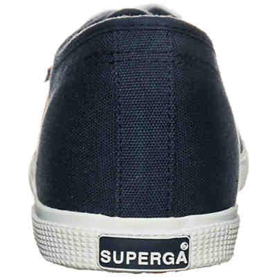 check out 82d04 d8e27 Superga® Schuhe in blau günstig kaufen | mirapodo