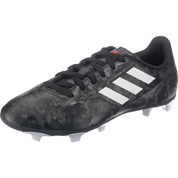 size 40 7ed85 583c1 Fußballschuhe Conquisto II FG J für Jungen. adidas Performance