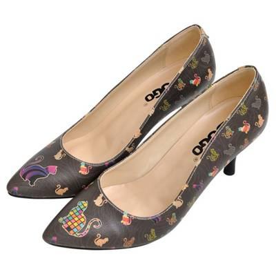 Dogo Shoes günstig online kaufen | mirapodo