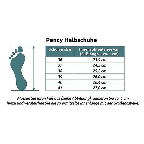 Dogo Dogo Dogo Schuhes, Schnürschuhe Like Home, mehrfarbig  Gute Qualität beliebte Schuhe de6df6