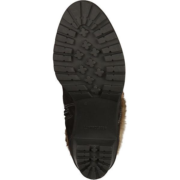 schwarz Klassische ara Klassische schwarz Stiefeletten Stiefeletten schwarz Stiefeletten Stiefeletten Klassische ara ara Klassische ara F6qwO1nA