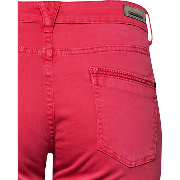 s Skinny Hose pink Oliver Shape fqxfwRr