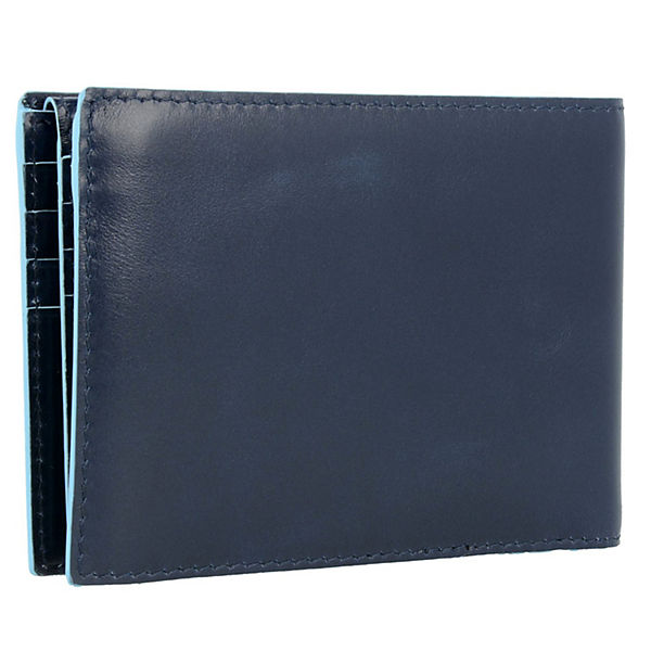 Piquadro Piquadro Portemonnaies Portemonnaies Blau Blau Piquadro Blau Portemonnaies Portemonnaies Blau Piquadro Piquadro nmwNv80