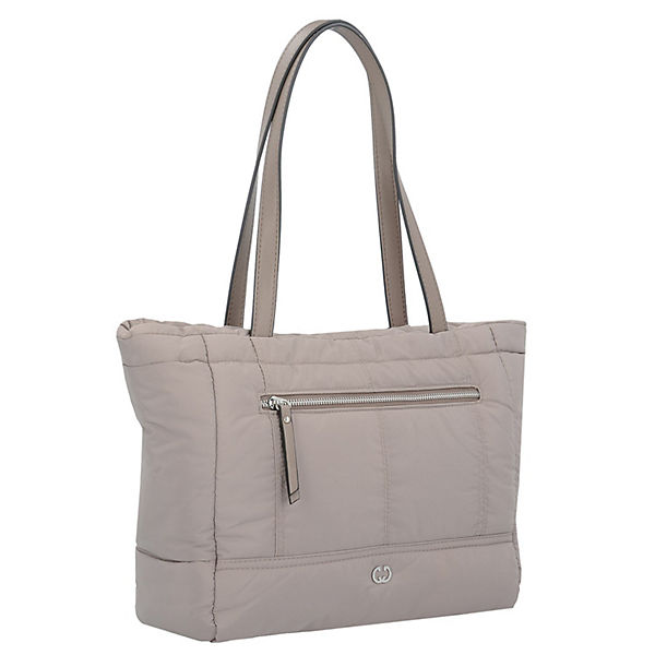 Gerry Weber Beautiful Mind Shopper braun