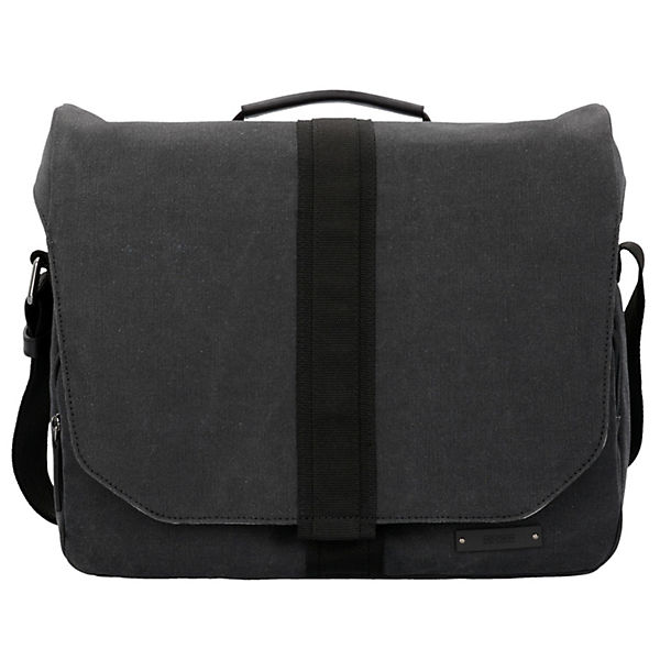 Lawrence 2 Laptoptaschen