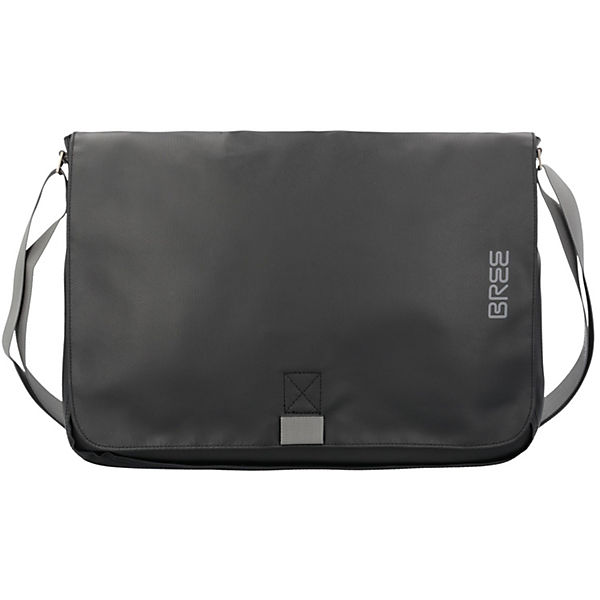 Punch 711 Messenger 41 Laptoptaschen