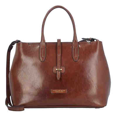 7f83bc9628dd7 Shopper Dalston Shopper Tasche 36 cm ...