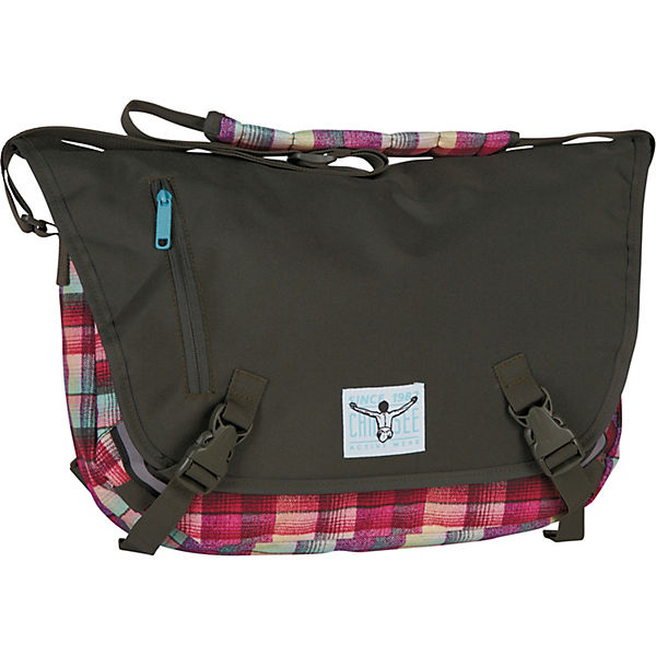Notebooktaschen Sport Messenger